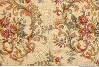fabric patterned historical 0009