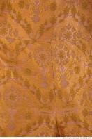 fabric patterned historical 0011