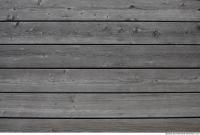wood planks bare 0001