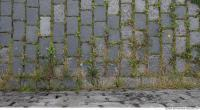 tile floor stones overgrown 0003