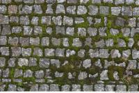 tile floor stones overgrown 0005