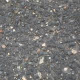 Photo Textures of Road Asphalt