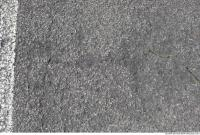 road asphalt rough 0002