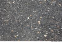 road asphalt rough 0003