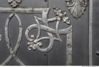 ironwork ornate 0002