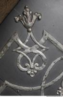 ironwork ornate 0003