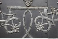 ironwork ornate 0004