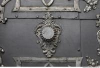 ironwork ornate 0005