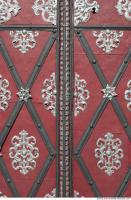 ironwork ornate 0021