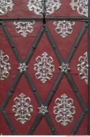 ironwork ornate 0022