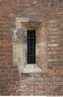 window old historical 0004