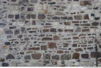 wall stones mixed size 0007