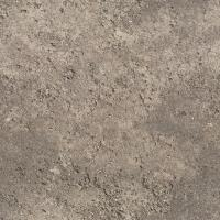 seamless concrete 0004