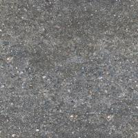 seamless concrete 0005