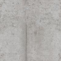 seamless concrete 0006
