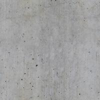 seamless concrete 0008