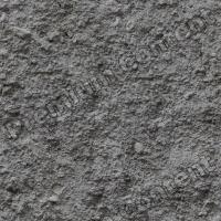 seamless stucco 0001
