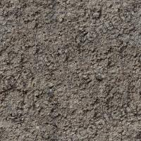 seamless stucco 0002