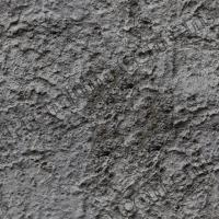 seamless stucco 0003