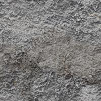 seamless stucco 0004