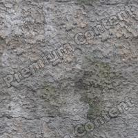 seamless stucco 0006
