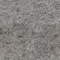 seamless stucco 0007