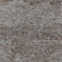 seamless stucco 0008