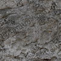 seamless stucco 0010