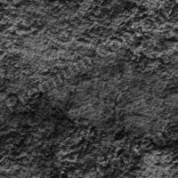 seamless stucco bump 0004