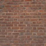 Photo Texture of Wall Bricks