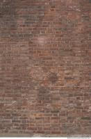 wall bricks old 0005