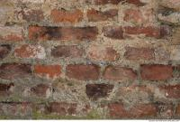 wall bricks old 0011