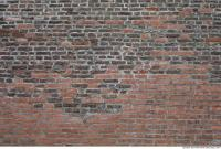 wall bricks old 0015