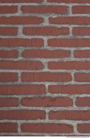 walls bricks old 0002
