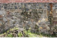wall stones mixed size 0005