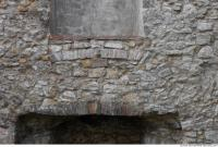 wall stones mixed size 0012