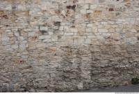 wall stones mixed size 0015
