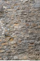 wall stones mixed size 0019