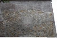 wall stones mixed size 0020