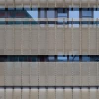 Photo Textures of Building