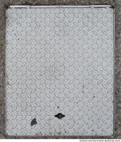 metal cover floor 0002