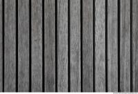 wood planks old bare 0006