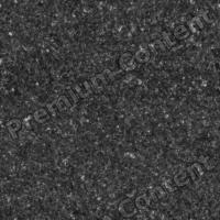 seamless asphalt bump map 0007