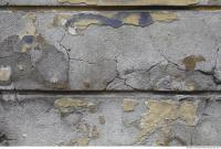 wall plaster damaged 0019