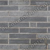 seamles wall bricks 0001