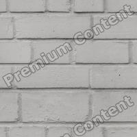 seamles wall bricks 0002