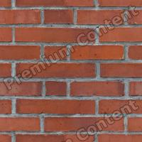 seamles wall bricks 0003