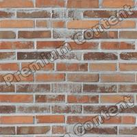 seamles wall bricks 0005