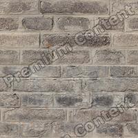seamles wall bricks 0006