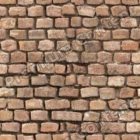 seamles wall bricks 0009